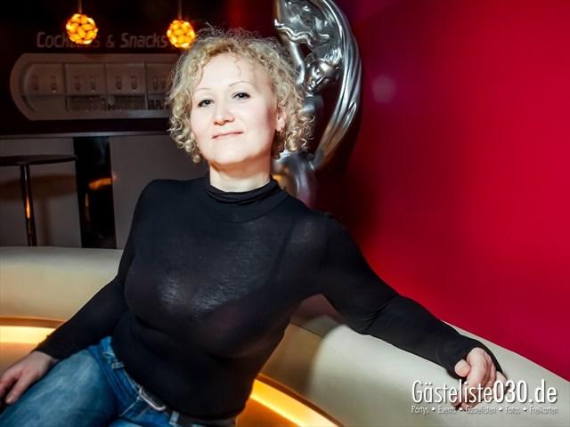 https://www.gaesteliste030.de/Partyfoto #27 Pulsar Berlin Berlin vom 24.11.2012