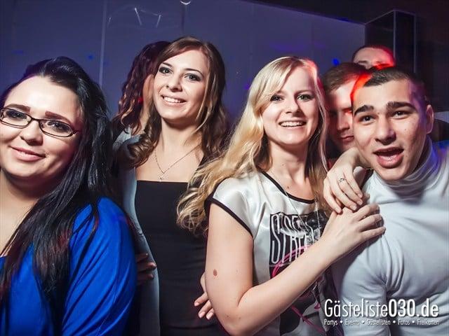 https://www.gaesteliste030.de/Partyfoto #175 Pulsar Berlin Berlin vom 24.11.2012