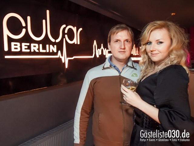 https://www.gaesteliste030.de/Partyfoto #118 Pulsar Berlin Berlin vom 24.11.2012