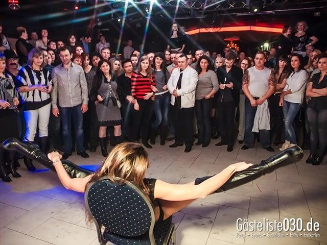https://www.gaesteliste030.de/Partyfoto #25 Pulsar Berlin Berlin vom 24.11.2012