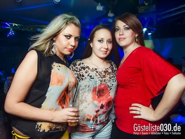 https://www.gaesteliste030.de/Partyfoto #154 Pulsar Berlin Berlin vom 24.11.2012