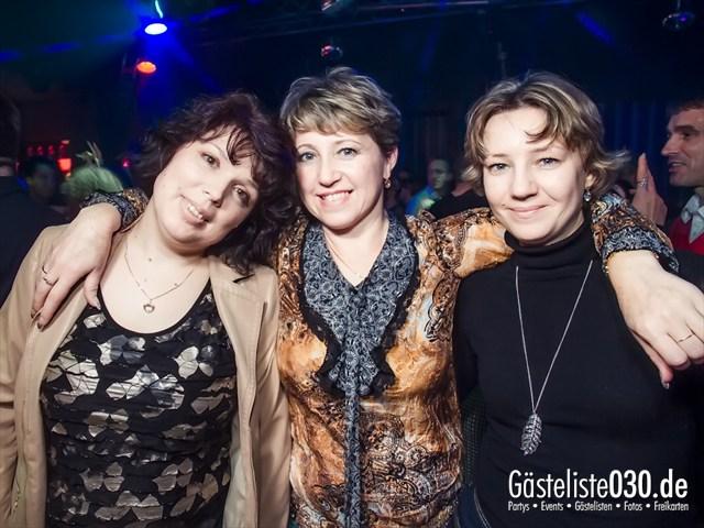 https://www.gaesteliste030.de/Partyfoto #56 Pulsar Berlin Berlin vom 24.11.2012