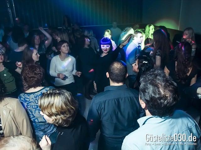 https://www.gaesteliste030.de/Partyfoto #61 Pulsar Berlin Berlin vom 24.11.2012