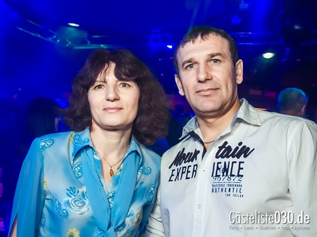 https://www.gaesteliste030.de/Partyfoto #136 Pulsar Berlin Berlin vom 24.11.2012
