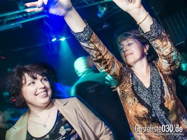 https://www.gaesteliste030.de/Partyfoto #96 Pulsar Berlin Berlin vom 24.11.2012
