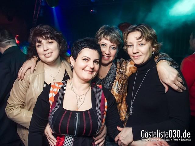 https://www.gaesteliste030.de/Partyfoto #76 Pulsar Berlin Berlin vom 24.11.2012