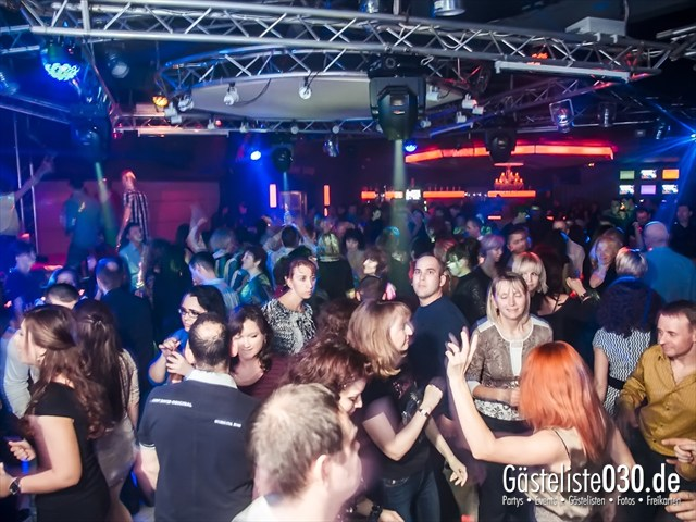 https://www.gaesteliste030.de/Partyfoto #108 Pulsar Berlin Berlin vom 24.11.2012