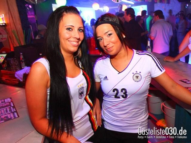 https://www.gaesteliste030.de/Partyfoto #8 Q-Dorf Berlin vom 23.06.2012