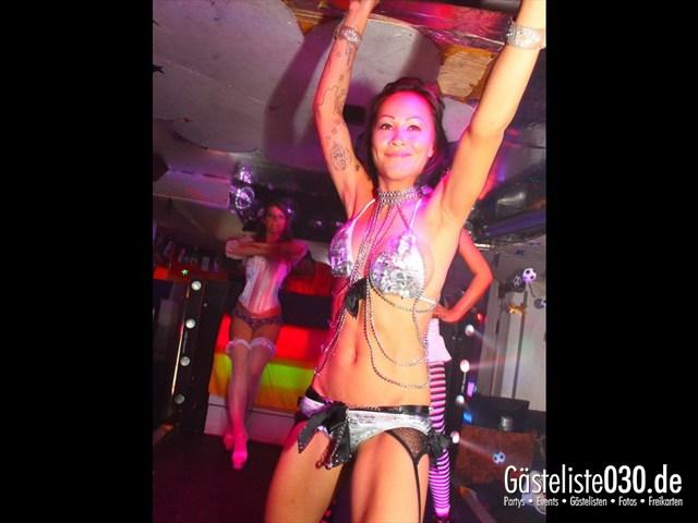 https://www.gaesteliste030.de/Partyfoto #176 Q-Dorf Berlin vom 23.06.2012