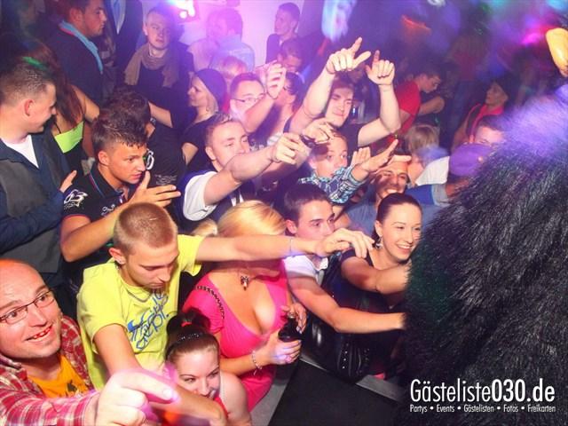https://www.gaesteliste030.de/Partyfoto #148 Q-Dorf Berlin vom 23.06.2012