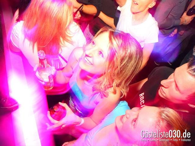 https://www.gaesteliste030.de/Partyfoto #27 Q-Dorf Berlin vom 23.06.2012