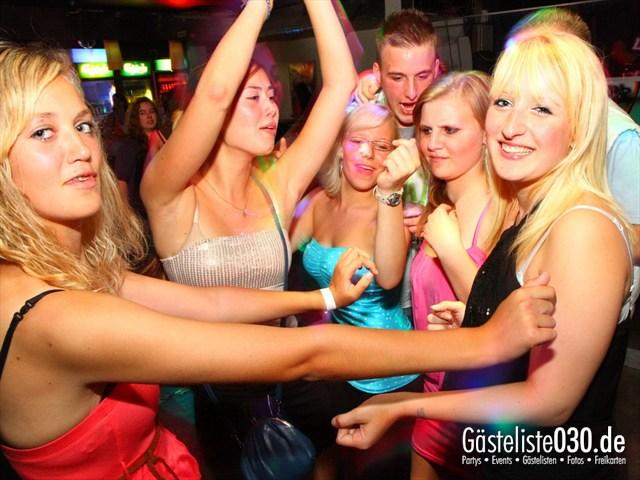 https://www.gaesteliste030.de/Partyfoto #24 Q-Dorf Berlin vom 23.06.2012