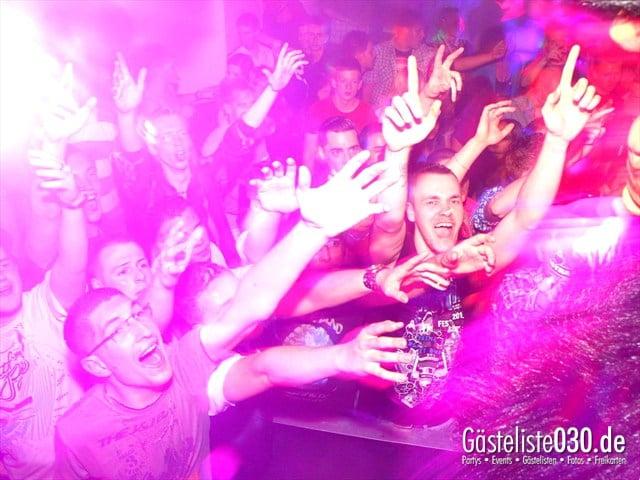 https://www.gaesteliste030.de/Partyfoto #2 Q-Dorf Berlin vom 23.06.2012