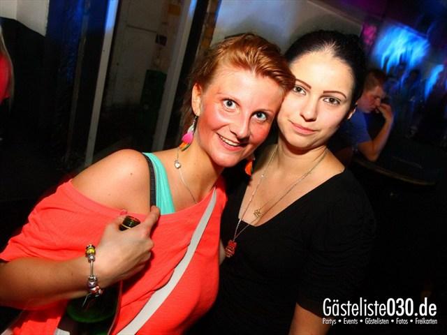 https://www.gaesteliste030.de/Partyfoto #142 Q-Dorf Berlin vom 23.06.2012