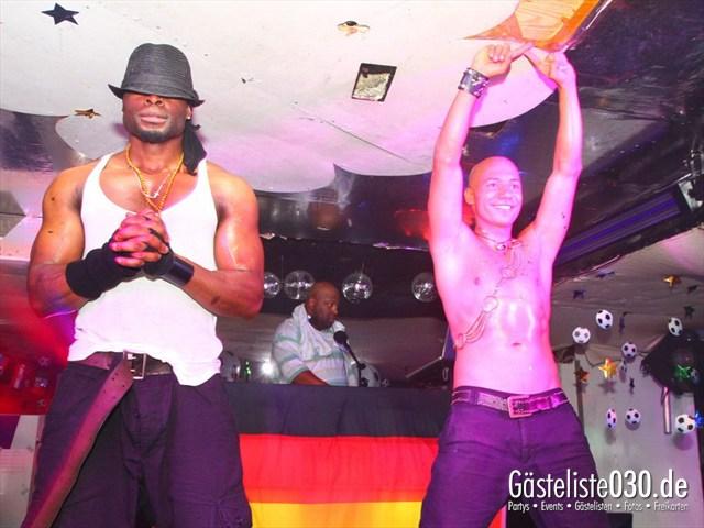 https://www.gaesteliste030.de/Partyfoto #97 Q-Dorf Berlin vom 23.06.2012