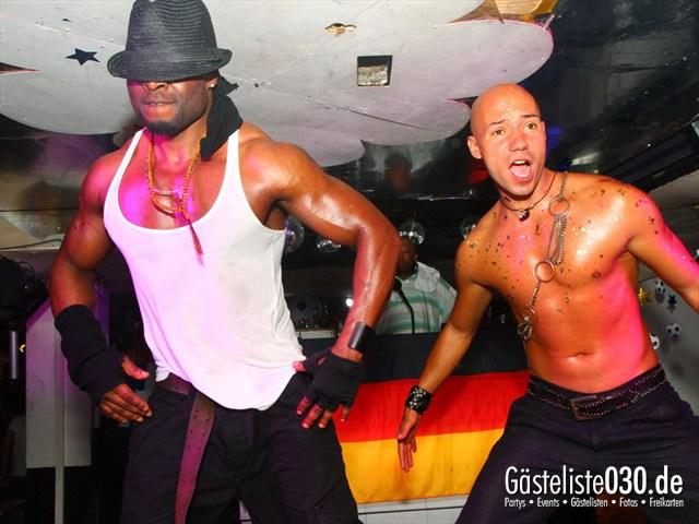 https://www.gaesteliste030.de/Partyfoto #88 Q-Dorf Berlin vom 23.06.2012
