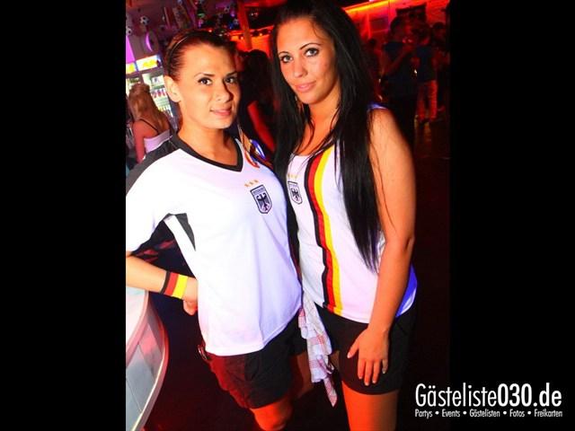 https://www.gaesteliste030.de/Partyfoto #214 Q-Dorf Berlin vom 23.06.2012