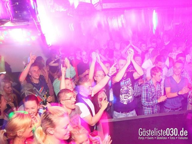 https://www.gaesteliste030.de/Partyfoto #130 Q-Dorf Berlin vom 23.06.2012