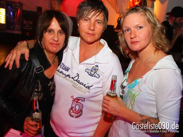 https://www.gaesteliste030.de/Partyfoto #197 Q-Dorf Berlin vom 23.06.2012