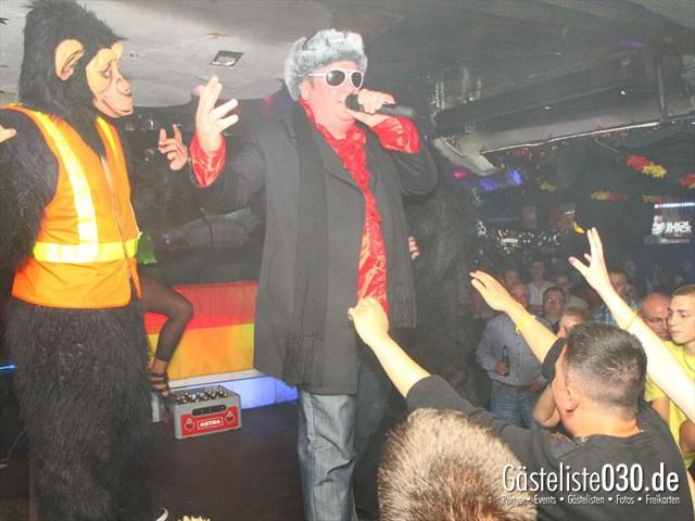 https://www.gaesteliste030.de/Partyfoto #216 Q-Dorf Berlin vom 23.06.2012