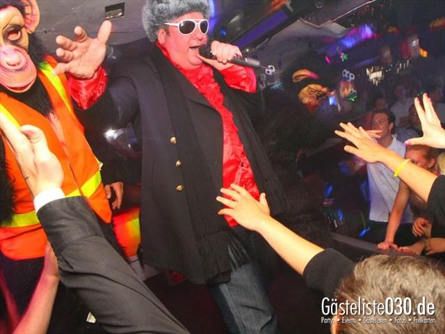 https://www.gaesteliste030.de/Partyfoto #116 Q-Dorf Berlin vom 23.06.2012