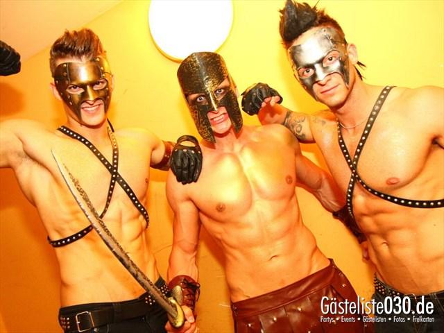 https://www.gaesteliste030.de/Partyfoto #20 Q-Dorf Berlin vom 23.06.2012
