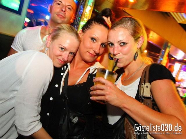 https://www.gaesteliste030.de/Partyfoto #112 Q-Dorf Berlin vom 23.06.2012