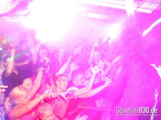 https://www.gaesteliste030.de/Partyfoto #139 Q-Dorf Berlin vom 23.06.2012