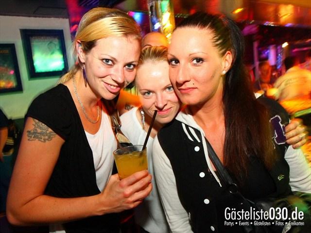 https://www.gaesteliste030.de/Partyfoto #57 Q-Dorf Berlin vom 23.06.2012