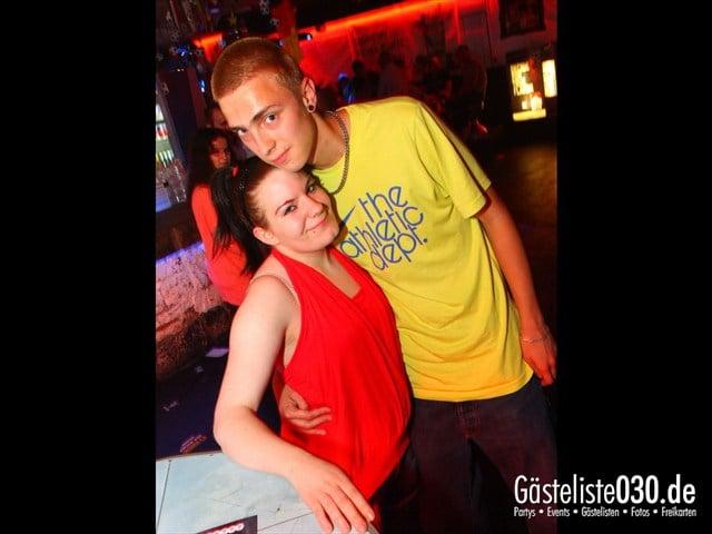 https://www.gaesteliste030.de/Partyfoto #124 Q-Dorf Berlin vom 23.06.2012