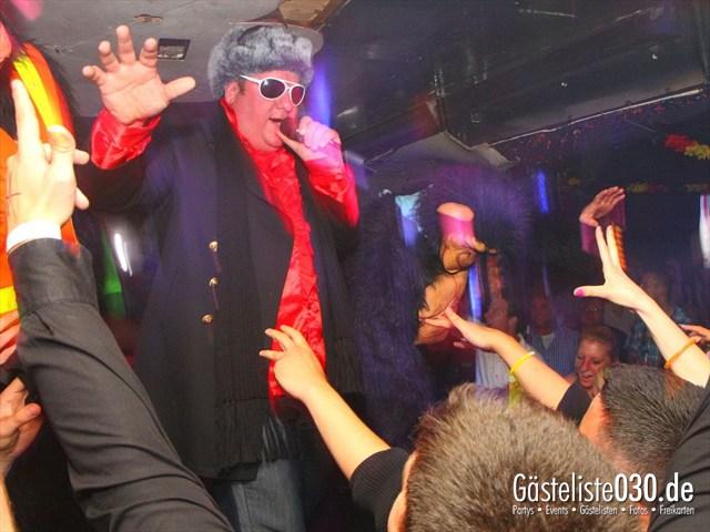https://www.gaesteliste030.de/Partyfoto #198 Q-Dorf Berlin vom 23.06.2012