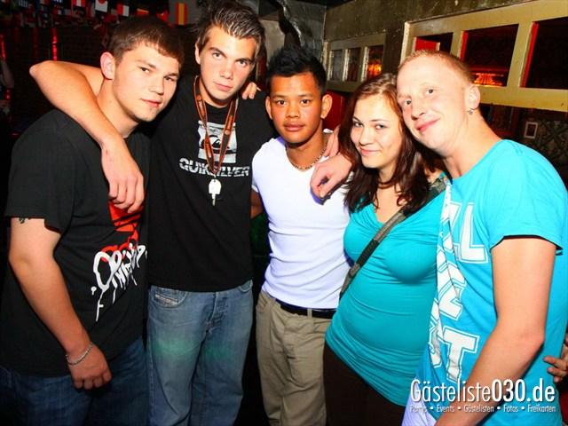 https://www.gaesteliste030.de/Partyfoto #113 Q-Dorf Berlin vom 23.06.2012