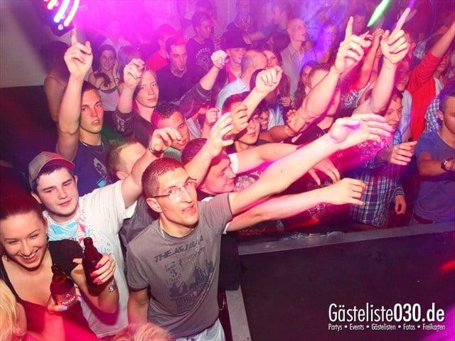 https://www.gaesteliste030.de/Partyfoto #17 Q-Dorf Berlin vom 23.06.2012