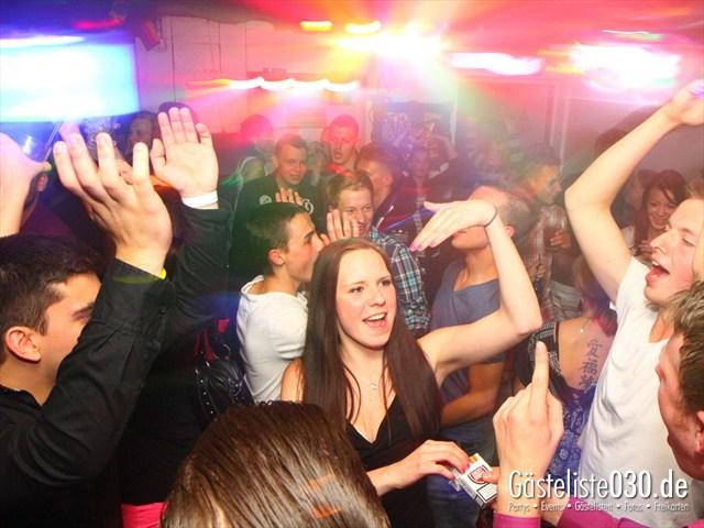 https://www.gaesteliste030.de/Partyfoto #59 Q-Dorf Berlin vom 23.06.2012