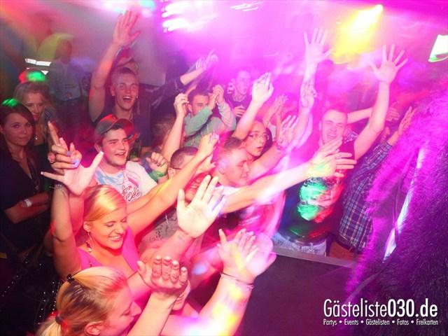 https://www.gaesteliste030.de/Partyfoto #143 Q-Dorf Berlin vom 23.06.2012