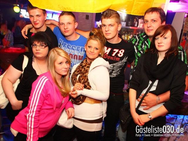 https://www.gaesteliste030.de/Partyfoto #175 Q-Dorf Berlin vom 23.06.2012