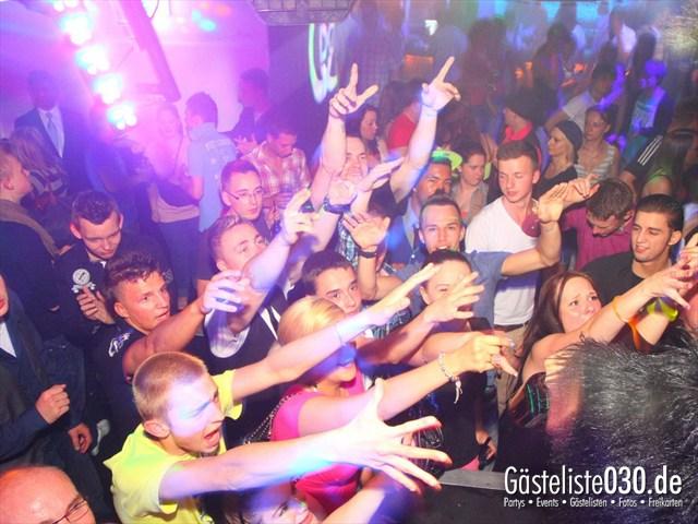 https://www.gaesteliste030.de/Partyfoto #204 Q-Dorf Berlin vom 23.06.2012