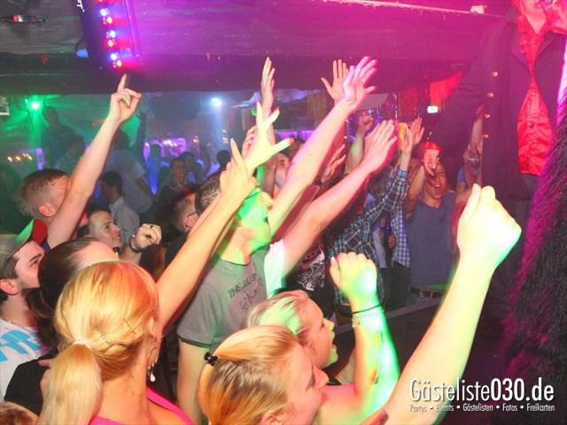 https://www.gaesteliste030.de/Partyfoto #41 Q-Dorf Berlin vom 23.06.2012