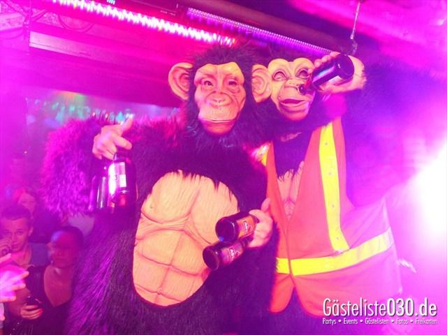https://www.gaesteliste030.de/Partyfoto #171 Q-Dorf Berlin vom 23.06.2012