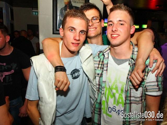 https://www.gaesteliste030.de/Partyfoto #160 Q-Dorf Berlin vom 23.06.2012