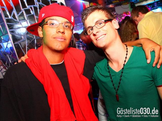 https://www.gaesteliste030.de/Partyfoto #65 Q-Dorf Berlin vom 23.06.2012
