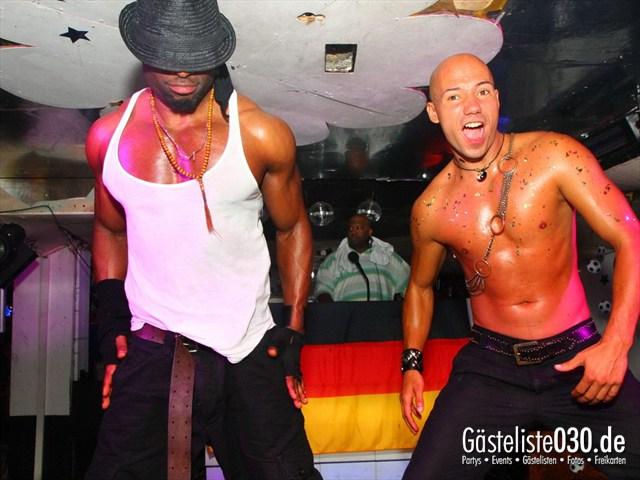 https://www.gaesteliste030.de/Partyfoto #168 Q-Dorf Berlin vom 23.06.2012