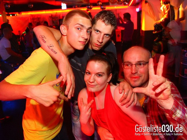 https://www.gaesteliste030.de/Partyfoto #99 Q-Dorf Berlin vom 23.06.2012