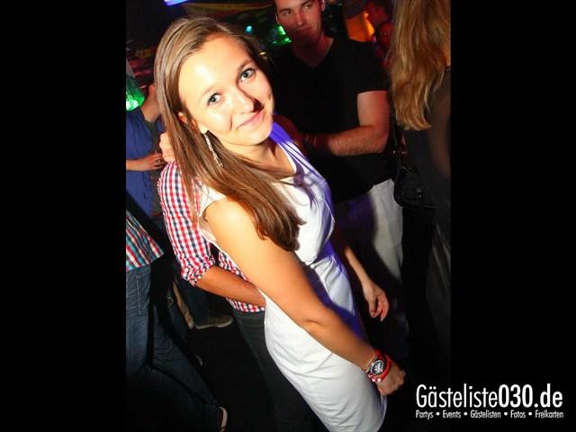 https://www.gaesteliste030.de/Partyfoto #193 Q-Dorf Berlin vom 23.06.2012