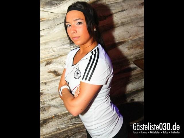 https://www.gaesteliste030.de/Partyfoto #127 Q-Dorf Berlin vom 23.06.2012