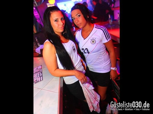 https://www.gaesteliste030.de/Partyfoto #194 Q-Dorf Berlin vom 23.06.2012
