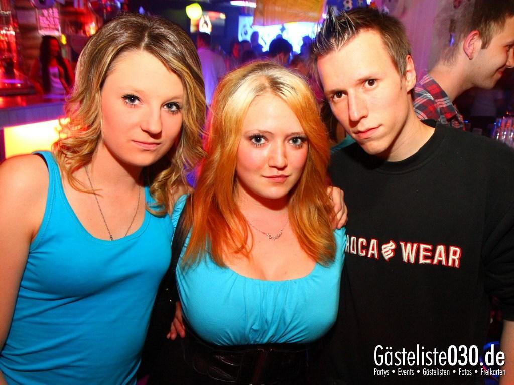 Partyfoto #50 Q-Dorf 23.06.2012 Partyrepublik Sommer Silvester