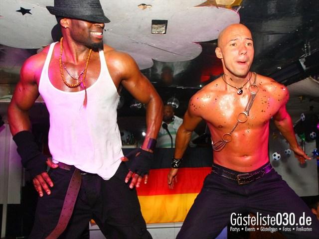 https://www.gaesteliste030.de/Partyfoto #126 Q-Dorf Berlin vom 23.06.2012