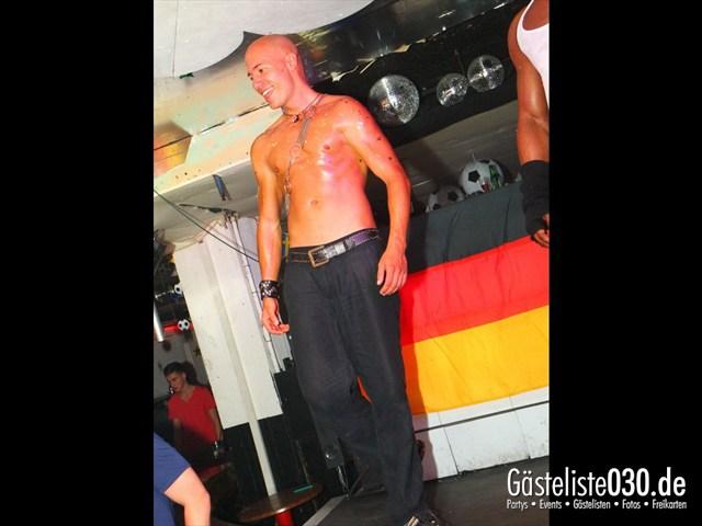 https://www.gaesteliste030.de/Partyfoto #212 Q-Dorf Berlin vom 23.06.2012