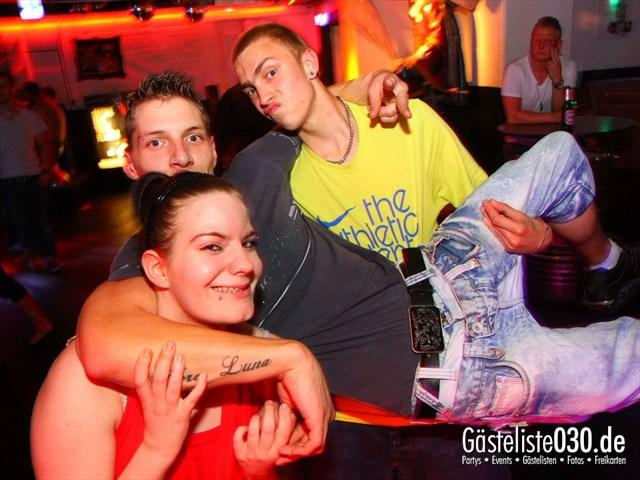 https://www.gaesteliste030.de/Partyfoto #146 Q-Dorf Berlin vom 23.06.2012